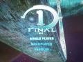 mainmenuh1final